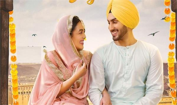neha kakkar and rohanpreet singh wedding date