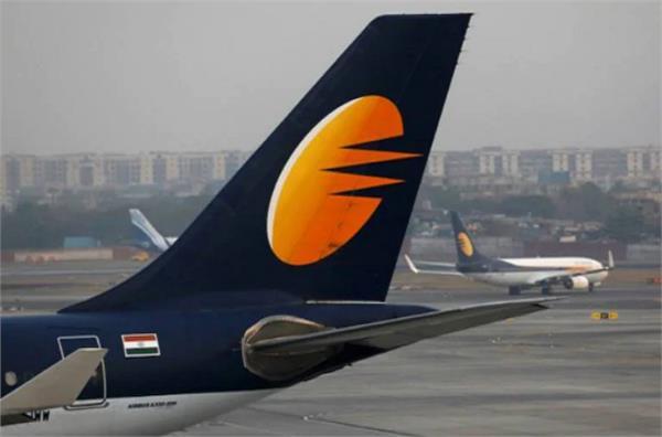 jet airways met its new owner these people won the bid