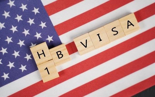 us  h 1b visa