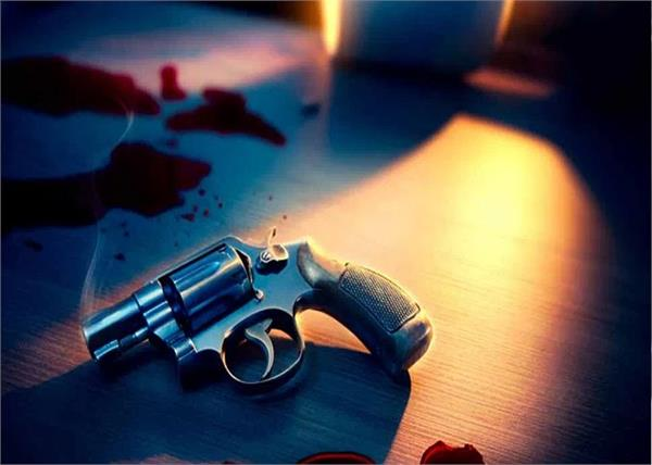 girl student murder in up