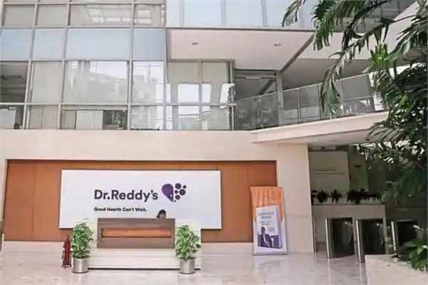 dr  reddy  s net profit fell 30 per cent in the second quarter