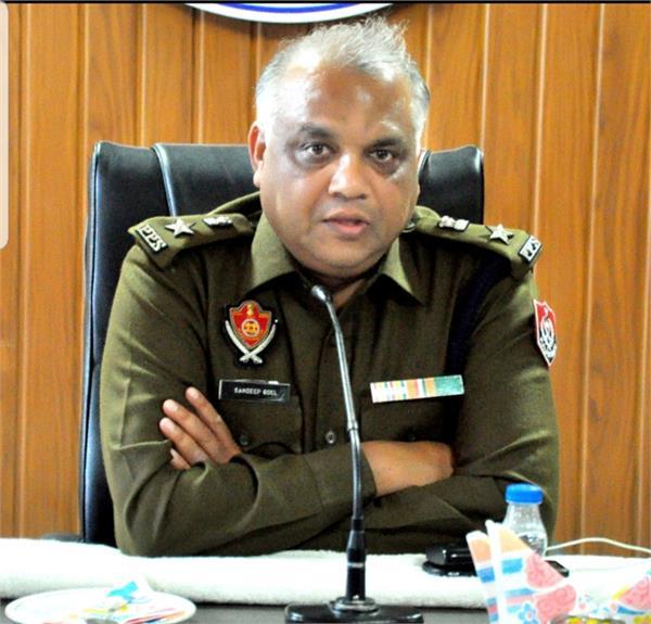 police  sub inspector  arrested
