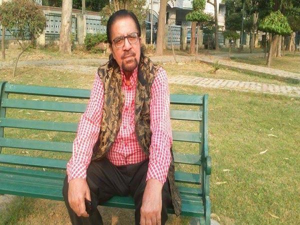 k deep punjabi singer death