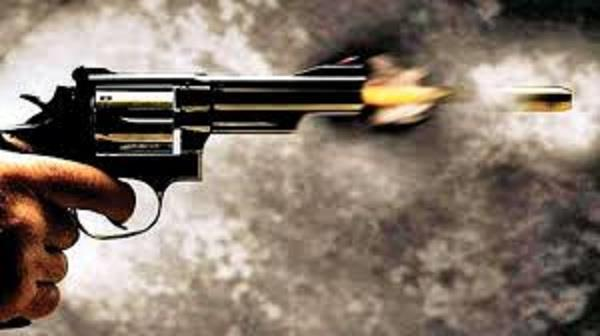 amritsar firing one person death