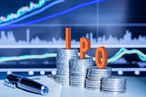 eight ipos worth 85 850 million hit india