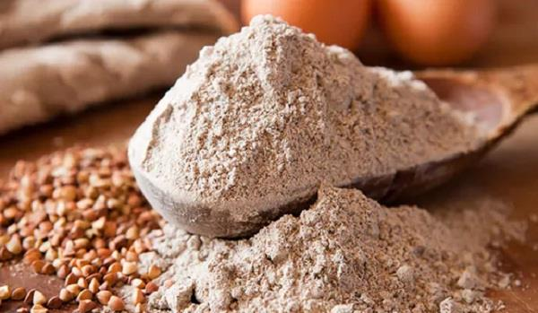 moga 8 people fell ill after eating fasting flour