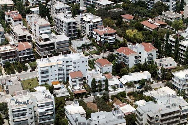 home sales in eight major cities fell 57 per cent