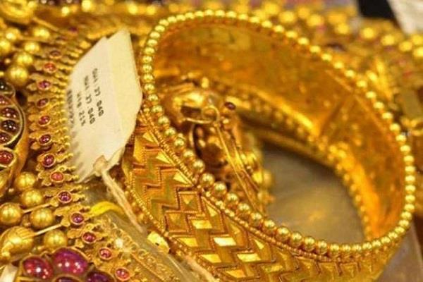 diwali gold silver price