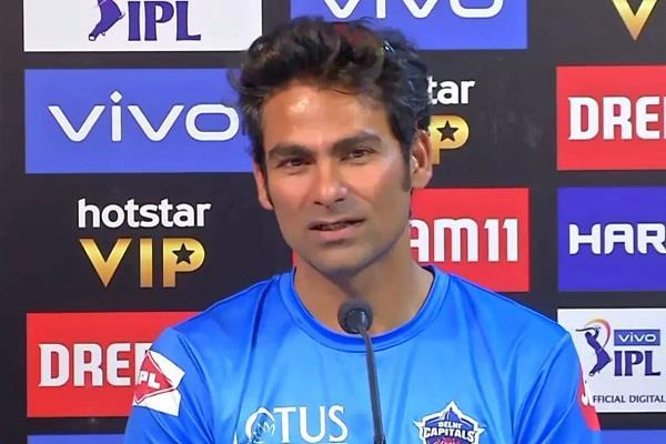 all round performance is essential to win ipl 2020  kaif