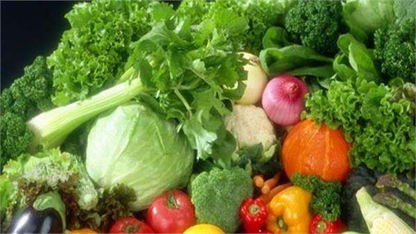 kerala becomes first state to fix minimum prices for vegetables