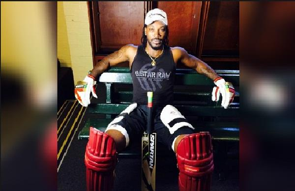 chris gayle to shine in sri lanka premier league  schedule came out
