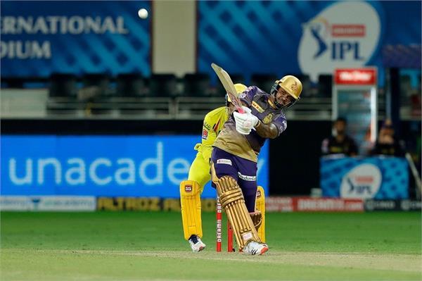 sunil narine did wonders in t20 cricket