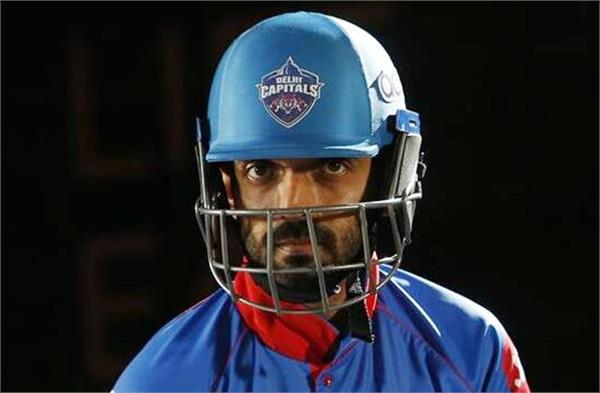 three defects do not spoil our team  ajinkya rahane