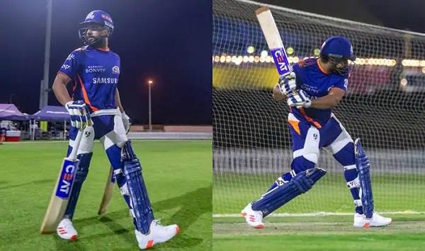 rohit may return to indian squad for australia tour
