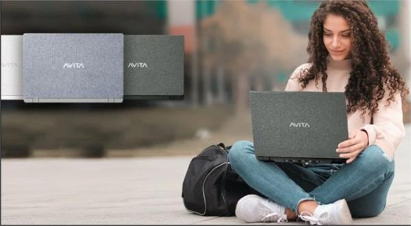 american company avita launches new laptop in india  find out the price