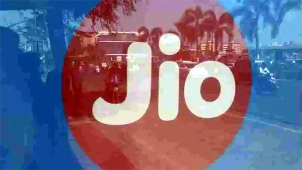 successful testing of reliance jio s 5g technology in us launch in india soon