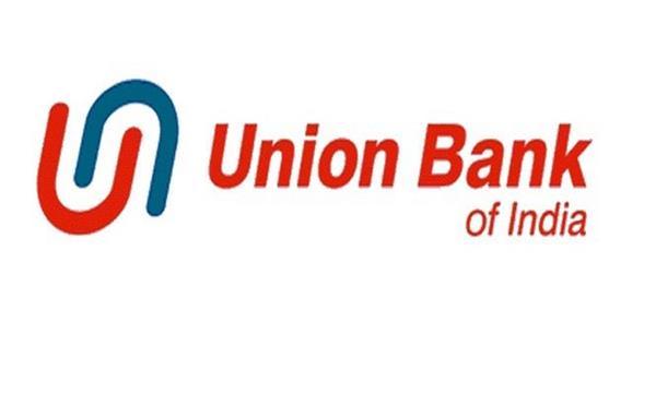 union bank cut home loan rates