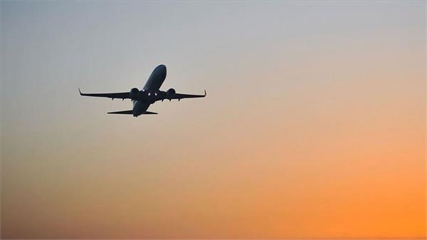 restriction on international flights extended till 31 december 2020