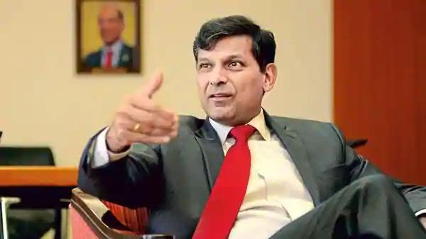 rajan  s attack on corporate banking licenses