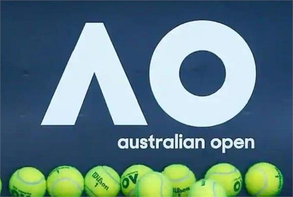 australian open likely to be delayed sports minister