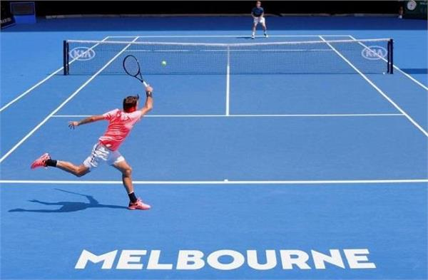 australian open dates announced in the next two weeks