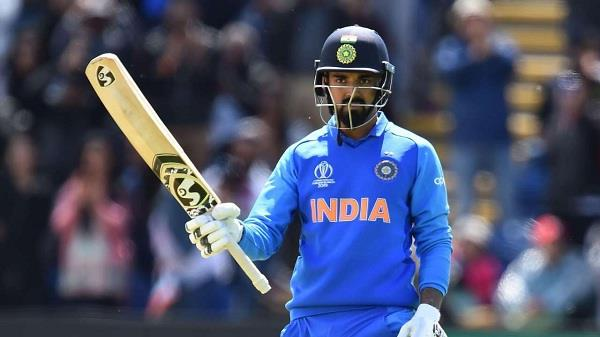 will be happy to play any role in team india  rahul