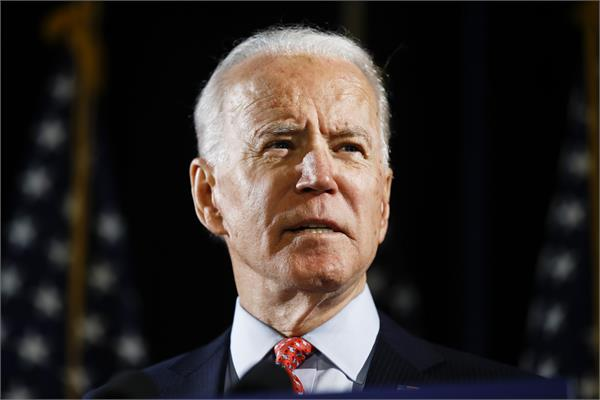 biden to change trumps decision us will rejoin who and paris climate agreement