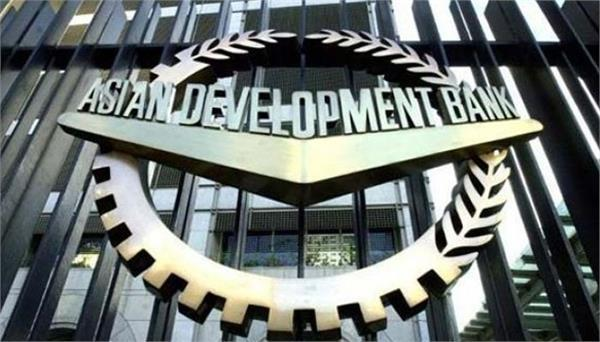 adb approves 300 million loan for cash strapped pakistan