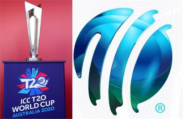 the countdown to the 2021 t20 world cup in india has begun