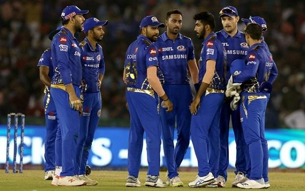 mumbai won the title due to consistency