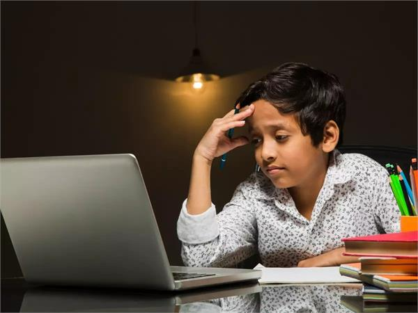 how useful is online education for children
