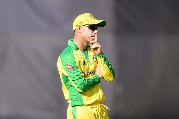 will not engage in verbal war with indian players warner