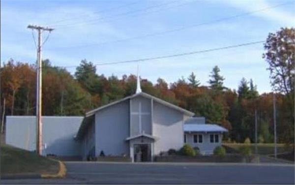 150 covid19 cases  linked to fitchburg church