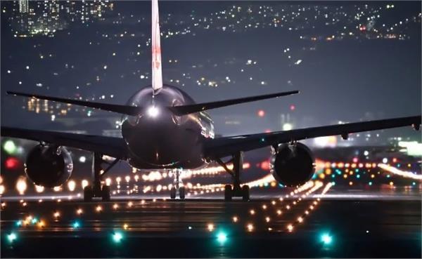 hong kong bans air india flights fifth time