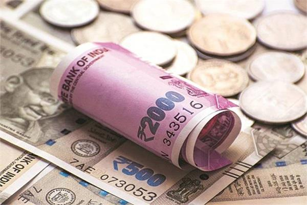 central government government employees pensioners da increase
