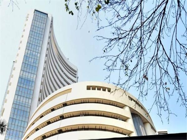fii  broke  record   highest investment   single month