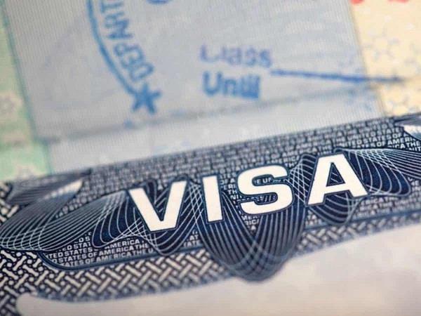 united arab emirates travel visa