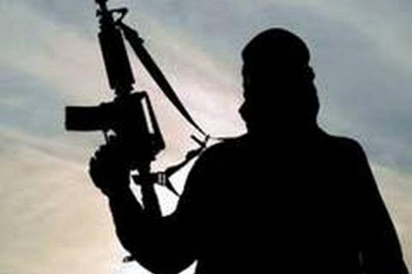 nigeria mosque attack