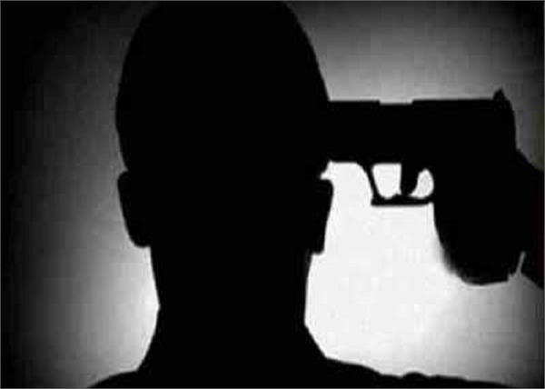 batala  youth  suicide