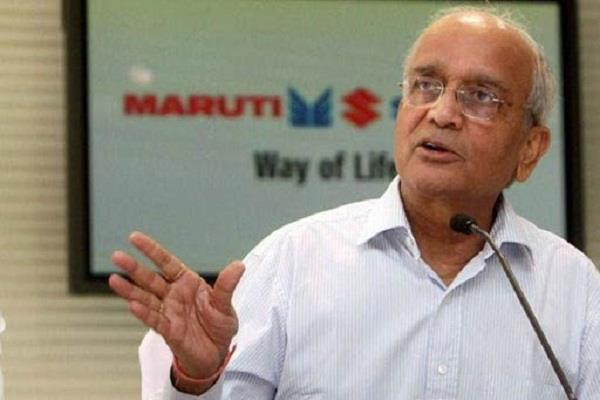 india can overtake china in cheap construction  r c  bhargava