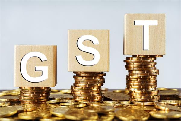 govt may cancel 5 43 lakh firms gst registration
