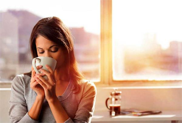 use these fluids to relieve drowsiness  the body will benefit
