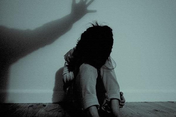 father minor daughter rape malout