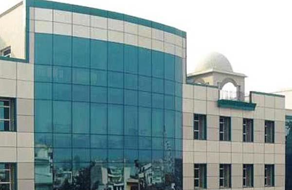 jalandhar counsel house  meeting  proposal