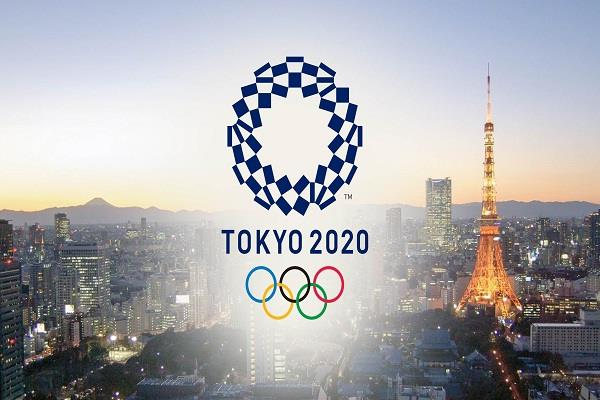 tokyo olympics corona infection committed