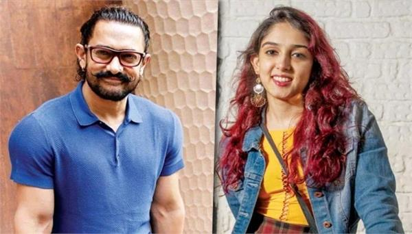 ira khan finds love in aamir khan  s fitness coach
