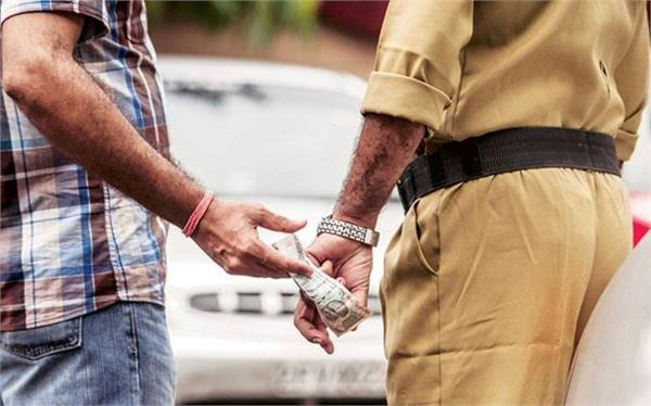 survey indians most corrupt in asia corruption figures to be embarrassing
