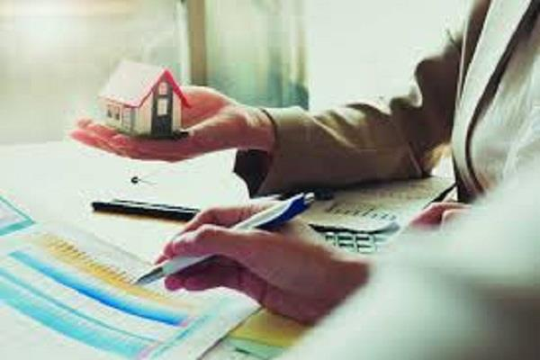 changing the rules of your property registry