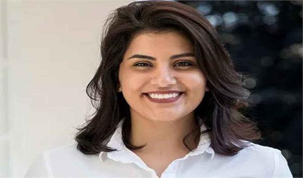 saudi arabia to hear women rights activist terror case