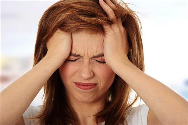 migraines stress headache problems treatments